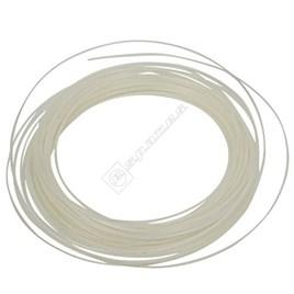 Universal NLO001 Grass Trimmer Line - ES1032758
