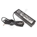 36001929 Laptop AC Adaptor 65W