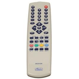 Compatible RCU1816 TV Remote Control - ES515171