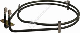 Neff Ring Heater for B1541U0EU/01 - ES1122397