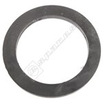 Filter Cover Gasket PS-08