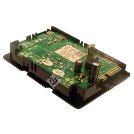 Display card PCB - ES1604128