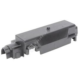 Control Box - ES1606015