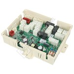 Cooker Configured Power Module