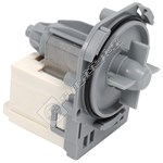 Washing Machine Drain Pump (Askoll)