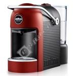 Lavazza 18000408 Jolie Plus Coffee Maker