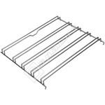 Shelf Support F60