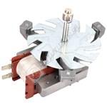 Genuine Fan Motor EMF 15-001  230V 23W