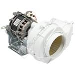Tumble Dryer Motor