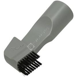 Universal Vacuum Cleaner Combi Brush - 32mm - ES1591689
