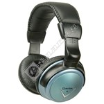 Professional Digital Headphones With Volume Control