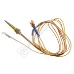 Top Oven Thermocouple