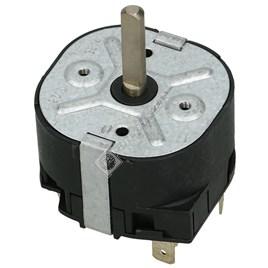 Toaster Timer Type Mi2 Espares