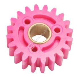 Bosch Toothed gear - ES1118158