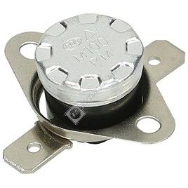 Thermal Protector - ES1737126