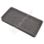 Tumble Dryer Heat Pump Foam Filter