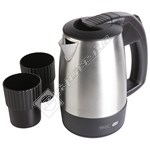 Wahl ZX946 Corded Travel Kettle
