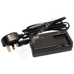 AA-VF7EK Camcorder Battery Charger