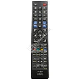 Sony TV Remote Control - ES1772517
