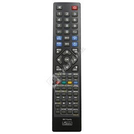 Sony TV Remote Control - ES1772517