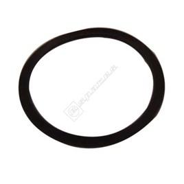 Caple Dishwasher Monoblock Seal - ES499439