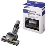 Samsung Vacuum Mattress Brush VCA-BB 300
