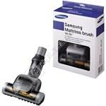 Samsung Vacuum Mattress Brush VCA-BB 300