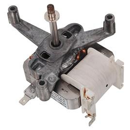 Privileg Oven Fan Motor for 028.383 8 - ES216232