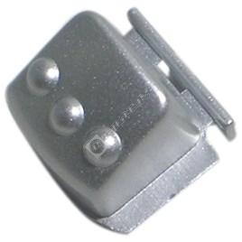 Push Button - ES1598333
