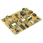 TV PCB Power Supply - 17IPS20R6
