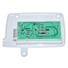 Fridge Infrared Receiver - ES1597049