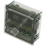 Oven Digital Timer