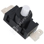 Vacuum Cleaner Microswitch