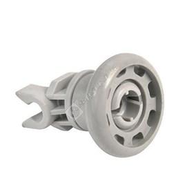 Beko Dishwasher Upper Basket Wheel - ES475346