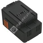 Power Tool Battery - 40v