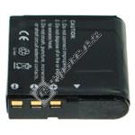 Compatible NP-40 Camera Battery