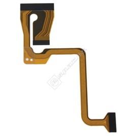 Camcorder Cable FPC Display - ES1614192