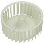 Tumble Dryer Impellor Fan