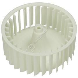 Tumble Dryer Impellor Fan - ES1795660