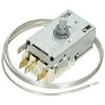 Thermostat K59-L2020/500