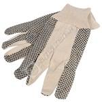 Duratool Polka Dot Gloves