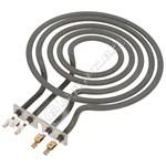 Hob Ring Element - 1800W