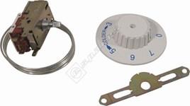Universal Fridge Freezer VT9 Thermostat Kit - ES890211