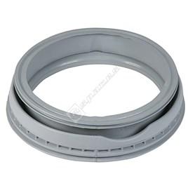 Bosch Washing Machine Door Seal - ES478741