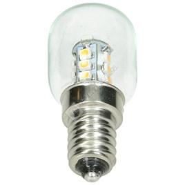 Universal SES (E14) 25W Fridge Bulb - ES188592