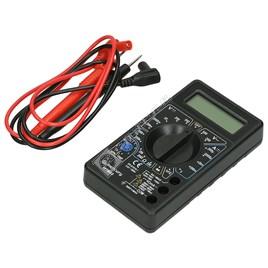 Digital Multimeter - ES1583041