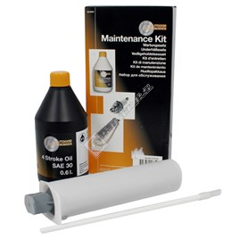 Universal Outdoor Accessories OLO031 Lawnmower Maintenance Kit - ES1060988