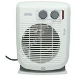 Delonghi HVF3032 Verticale Style Fan Heater