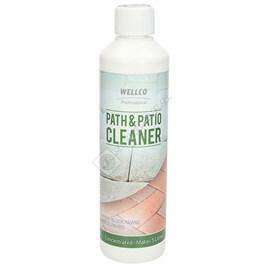 Path & Patio Cleaner - ES1667390