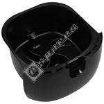 Airfryer Pan - Black